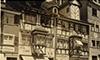 Getz - Pre-War Germany