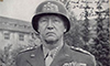 The Third US Army - Commanded by Gen. George S. Patton
